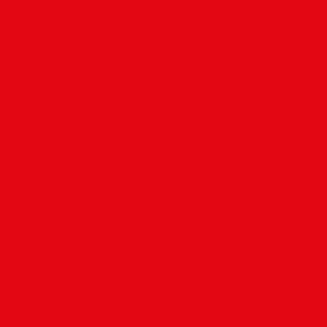 ikona zwrot
