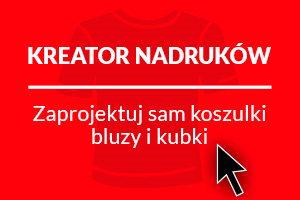 baner kreator3