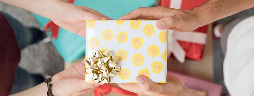 jak znalezc idealny prezent dla niego 1