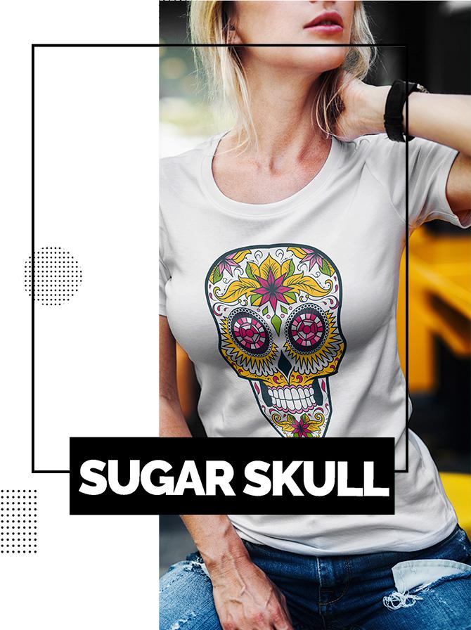 sugar skull2