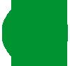 ikona bezpieczne platnosci